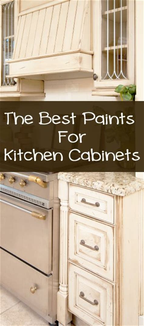 chalk paint kitchen cabinets how durable when painting your kitchen cabinets you will need a high