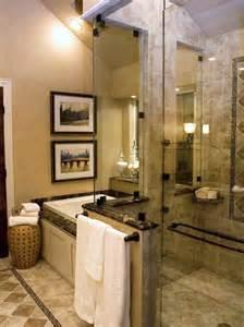hgtv bathroom ideas photos hgtv bathrooms design ideas