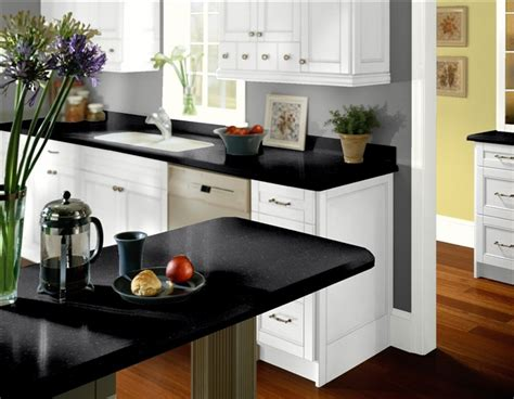 Gray Kitchen Walls Oak Cabinets  Kitchentoday. Living Room Flow Jhene Mp3 Download. Ikea Living Room Tv Units. Living Room One Wall. Living Room New York Music. Burnt Orange Leather Living Room Furniture. The Living Room Channel 10 Peter Walsh. The Living Room Lounge Houston. Small Living Room Dining Room Combo Pictures