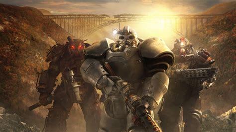 Microsoft acquires Bethesda, creators of The Elder Scrolls ...