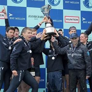 Boat Race joy for Oxford | Other | Sport | Express.co.uk