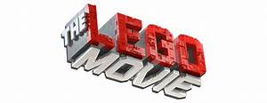 The LEGO Movie | Movie fanart | fanart.tv