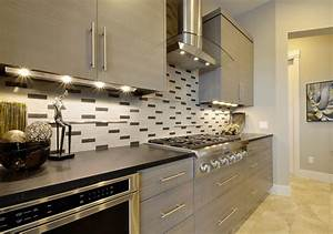 9 easy kitchen lighting upgrades freshomecom With kitchen cabinet trends 2018 combined with austin texas wall art