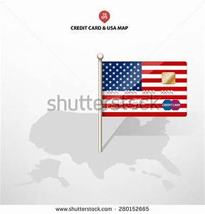 Visa Card Usa : large detailed map state tennessee all stock vector 499730995 shutterstock ~ Markanthonyermac.com Haus und Dekorationen
