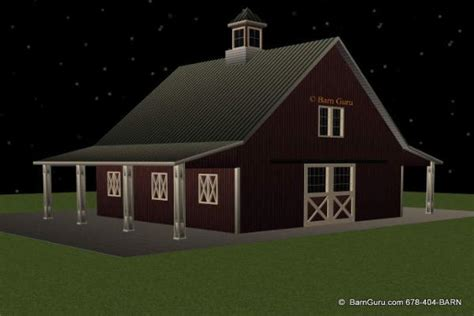 woodworking p  horse barn plans  apartment
