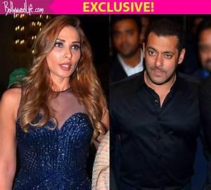 Salman Khan NOT getting married to Iulia Vantur on ...