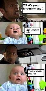 the rock, funny pictures - Dump A Day