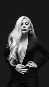 ... Download Lady Gaga Iphone Wallpaper Gallery ...