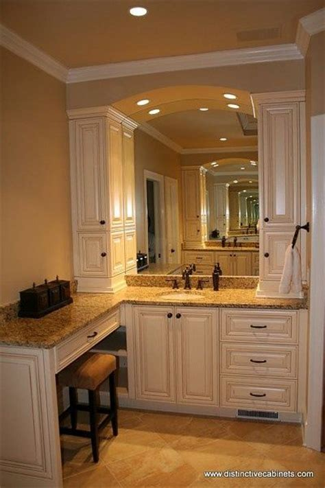 bathroom vanities  tower storage bath vanity