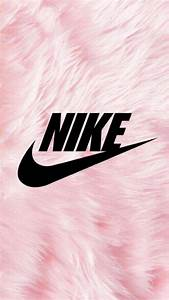 Nike wallpaper | pink, wallpaper and iphone | Cecily Ann ...