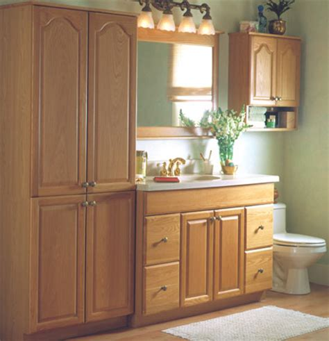 mills pride cabinets mill s pride cabinetry brand review