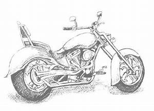 american ironhorse wiring diagram wiring source With further big dog motorcycle ignition module on motorcycle wire diagram