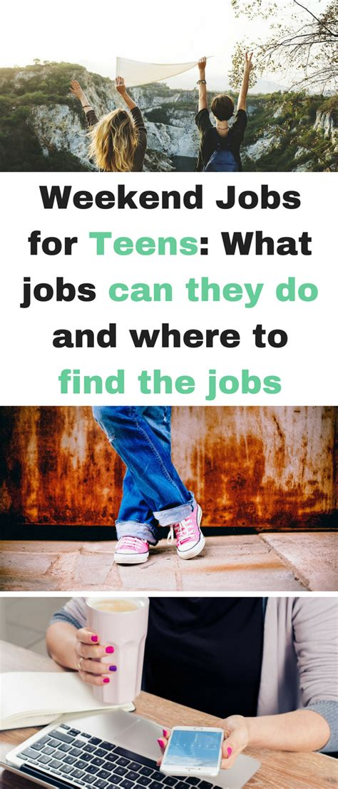 Weekend Jobs For Teens What Jobs Can They Do And Where To. Business Cards In 24 Hours Free Public Cloud. How To Start Selling Insurance. Free Newsletter Email Templates. Professional Site Builder Email B2b Marketing. White Paper Shopping Bags Imd Business School. Accredited Online Chemistry Courses. Massachusetts Divorce Lawyer Loans Pay Day. Electricity Providers Texas Ems Case Studies
