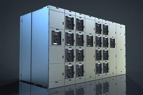 Low Voltage Engineer by Ul 1558 Switchgear E I Engineering Electrical
