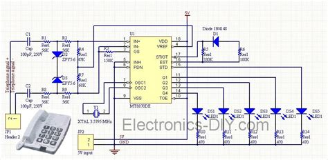 Telephone Circuit Page Circuits Next