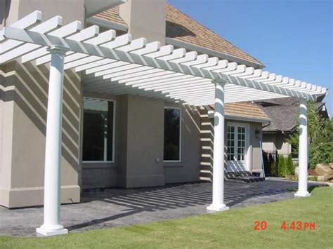 open patio cover patio covers open latice patio covers unlimited