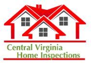 home richmond home inspection