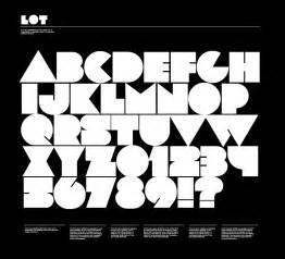 font designer 35 free fonts for designers35 free fonts for designers koikoikoi
