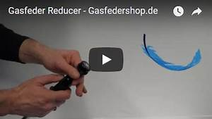 Gasfeder Berechnen : reducer m10 ~ Themetempest.com Abrechnung