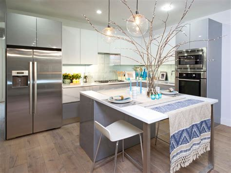 Kitchen Cabinets Should You Replace Or Reface?  Kitchen