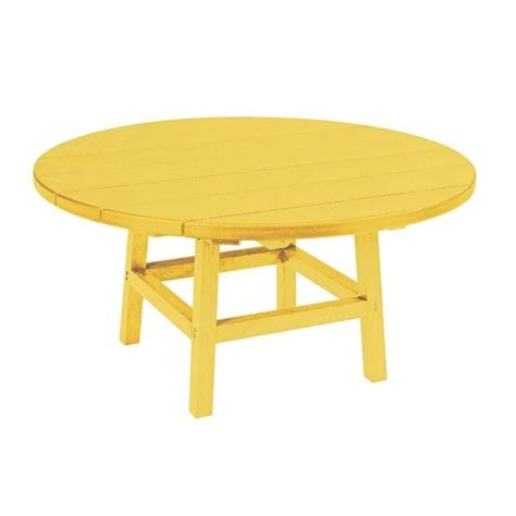 round plastic coffee table coffee tables end tables house home