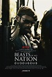 Netflix's 'Beasts of No Nation' may shift film landscape ...