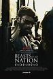 Netflix's 'Beasts of No Nation' may shift film landscape ...