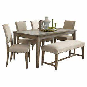 kitchen dining sets joss main With sb furniture kitchen set
