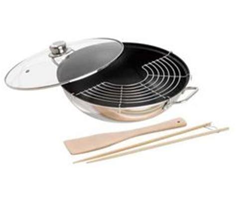 grote wokpannen grote wokpan inductie keukentafel afmetingen