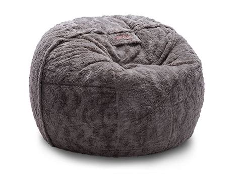 Lovesac Bean Bags by 17 Best Images About Lovesac On Sectional