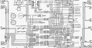 1970 D  W Dodge Truck Wiring Diagrams