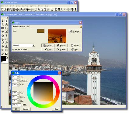 Best Free Paint Program For Windows 7 31 Best Free Graphic Design Software To Create Stunning