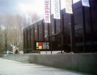 Segal Centre for Performing Arts - Wikipedia
