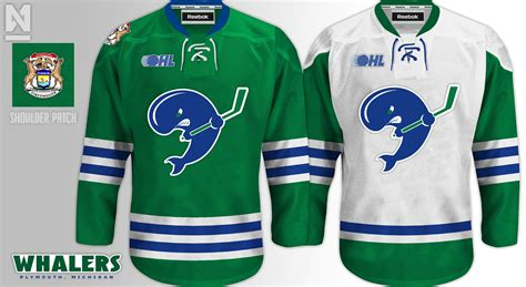 Ohl Teams Rebranded