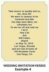 wedding invitation wording example clarinda weddi with With wedding invitation reply quotes