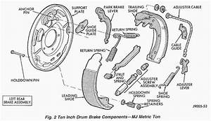 1998 Chevrolet K1500 Silverado Front Suspension Diagram