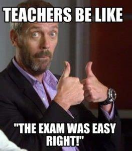 Funny Study Memes - meme 1 funny school memes quotes studying 263x300 eduansa