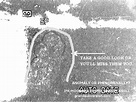 Grassy Knoll photos JFK kennedy Assassination location of ...