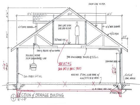 build house plans free free garage plans neiltortorella com