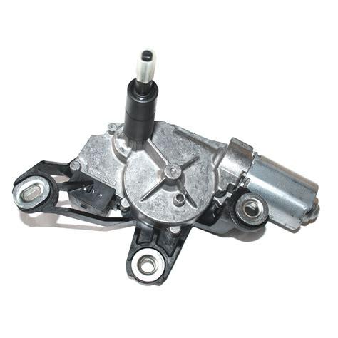 vw original ersatzteile heckwischermotor wischermotor vw touran caddy original volkswagen inkl spritzd 252 se ahw shop