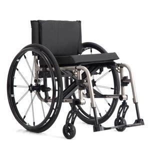 fauteuil roulant manuel pliant 2gx tilite fauteuil