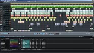 Alle Tutorial Videos Der MAGIX Music Maker Hip Hop Edition 6