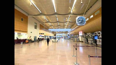 stockholm arlanda international airport terminal