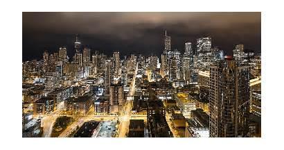 Smart Future Cities Digital Conquering Natives 1345