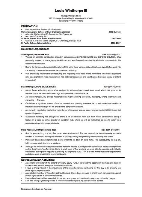 77 Sample Resume Lawyer Malaysia