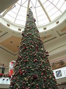 Weihnachtsdeko Für Geschäfte : silke und micha in chile weihnachts und silvesterbr uche in chile bericht 8 ~ Sanjose-hotels-ca.com Haus und Dekorationen