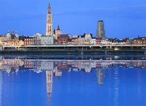 Port of Antwerp to Boost Trade with South Korea - Port ...