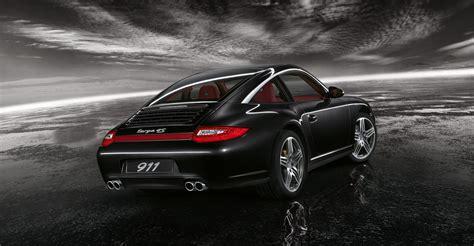 Porsche 911 Backgrounds by Wallpaper Wiki Black Porsche 911 Background Pic Wpd007745