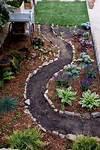 diy makeover backyard landscaping project Before & After: Brooklyn Backyard Makeover – Design*Sponge