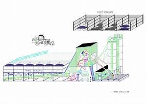 Fabrication Du Béton : process fabrication ~ Premium-room.com Idées de Décoration